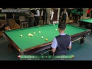 Tournament Noreff Cup 2017 Kudinov R Kotelnikov R