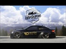 WÖRTHERSEE TOUR Aftermovie / Maxton Design x Lemonade Studio