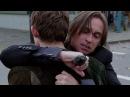 Однажды в сказке - Румпель и Питер Пен. Румпель убил своего отца. 3Х11