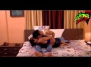 Priya Tiwari Shruti Bhabhi hot romantic momment after Yoga HD,short flime ep -3
