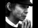 Enter the Garden: Toru Takemitsu