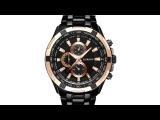 Best Wrist Watch For Men | купить наручный часы | мужской часы купить
