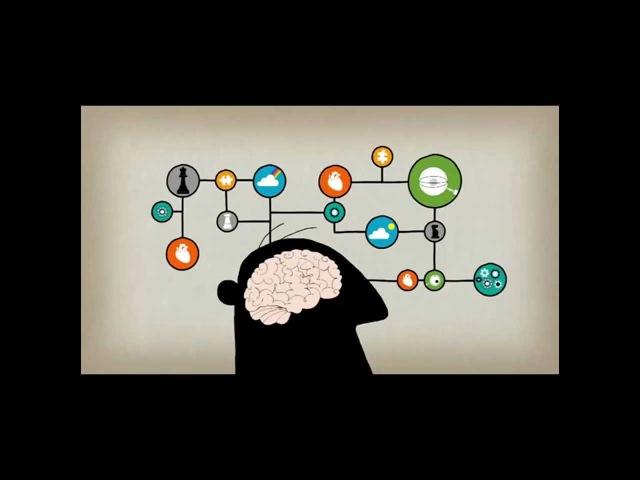Как Занятия Музыкой Развивают Мозг Ребенка