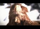 [Teaser] La Tyrolienne / Orelle - Val Thorens à vol d'oiseau