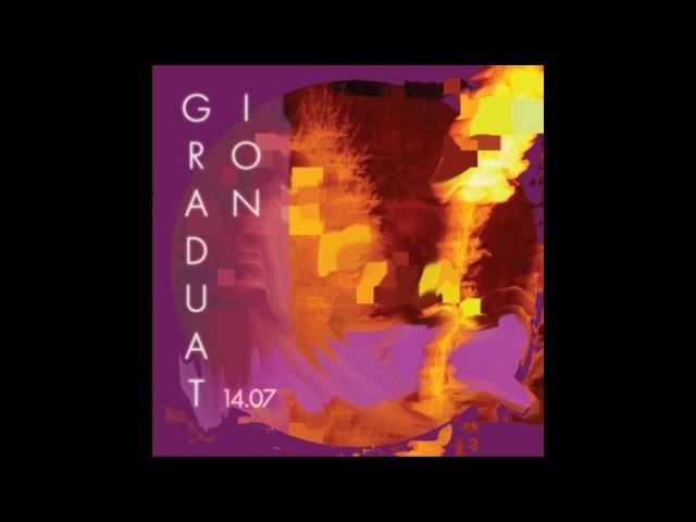 DenJ - Graduation (Audio)