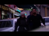 Neslihan Atagül & Kadir Doğulu 11.02.2016 - Video Dailymotion