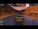 Need for Speed III Hot Pursuit (1998) PC #3.6