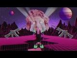 Univz - What's on Your Mind (Lyric Video)