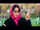 Экстрасенсы ведут расследование Зулия Раджабова - Трагедия на трассе