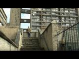 SideStory Insider - Charlie Warde - Brutalism and Trellick Tower expert