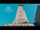 Nick Jensen in 31 Trellick Tower, London - Short Skateboarding Film HD