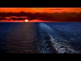 I-Vision &amp Dana Jean Phoenix - Run (Supacooks Remix)