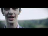 Artem Arti ft. ZikWal-Пускай[ #ГолосУлиц]