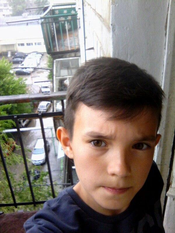 Сергей Кочетов - фото №10