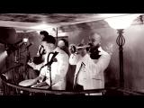 Pitbull - Behind the Scenes Fireball feat. John Ryan