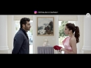 Mere Dil Mein - Half Girlfriend _ Arjun K Shraddha K _ Veronica M Yash N _ Rishi Rich