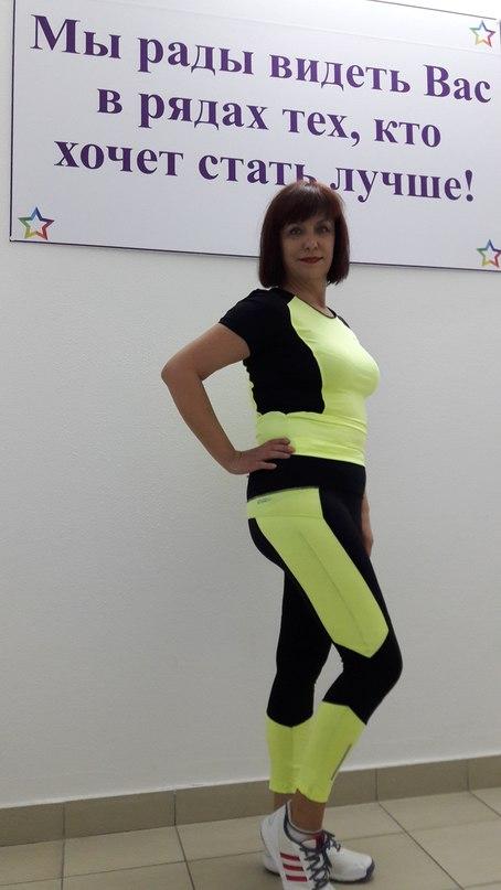 Елена Бондаренко | Минск