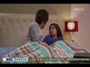 клип на дораму Озорной поцелуй. OST Playful kiss. JoJo – I Keep On Forgetting