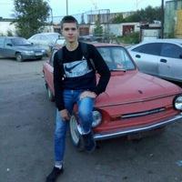 Amin Pozdinov