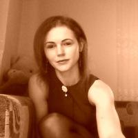 Марянка Малиновська
