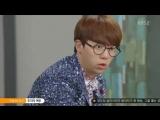 [VK] 24.05.2017 U-KISS Hoon in drama 'Unknown Woman' (ep.22) cut