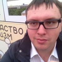 Владимир Ворожбянский
