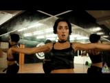 LILU. GO-GO  LADY DANCE FREESTYLE