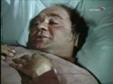Евгений Леонов - Трезвый Подход - о пользе Алкоголя)