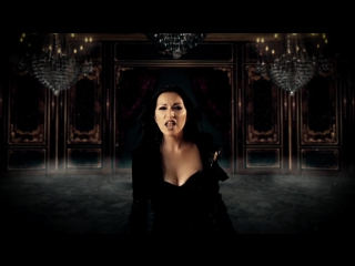 SIRENIA - Dim Days Of Dolor (Official Video) _ Napalm Records
