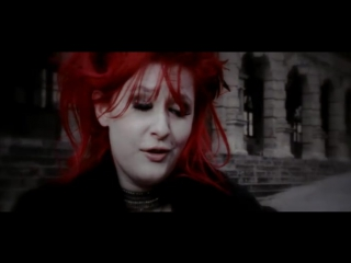 02. LAme Immortelle - Fallen Angel