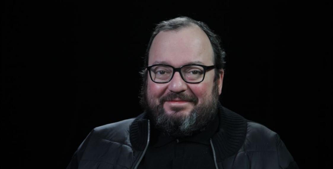 Станислав Белковский выступит в Интеллектуальном клубе Светланы Алексиевич