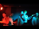 DZIERZYNSKI BITZ / Оркестр Дзержинского - Сингапур Сады Бабилона 20.04.17