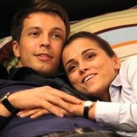 Русские  фильмы, мелодрамы, драмы