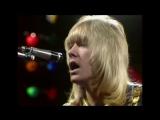 Sweet - Solid Gold Brass - The Geordie Scene 30.11.1974