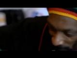 Snoop Dog говорит про то как в 1996-ом умер 2Pac (Tupac Amaru Shakur)