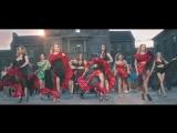 Andra feat. David Bisbal - Without You(Любимые песенки)
