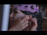 ABDIhan Production - Сая ұзату тойы (Достар) мейрамханасы