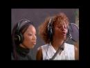 Whitney запись песни)