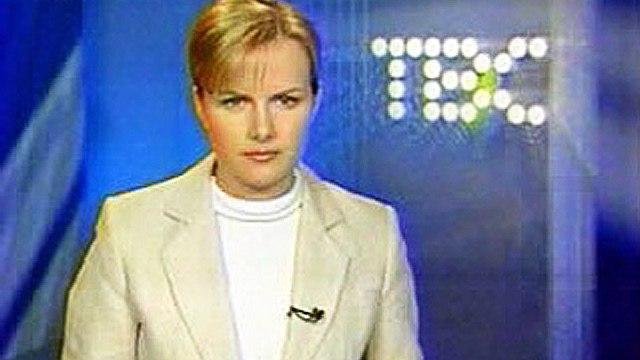 Ксения Туркова: Если сказать абитуриентам, что журналистика погибла окончательно, возможно, ее не удастся спасти