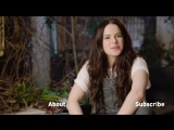12 MONKEYS  Season 4 Teaser Trailer  Syfy