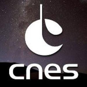 CNES присоединяется к миссии на спутники Марса ММХ