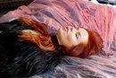 Елена Князева фото #42
