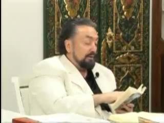 Cübbeli'ye cevaplar 122 Allah, Hz Mehdi a s'ı insanları zengin kılmak için gönderecektir