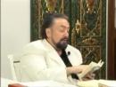 Cübbeliye cevaplar 122 Allah, Hz Mehdi a s'ı insanları zengin kılmak için gönderecektir