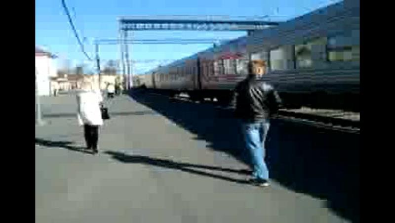 Видео-0083.mp4