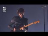 Moderat - Roskilde Festival 2017 - Full Show HD