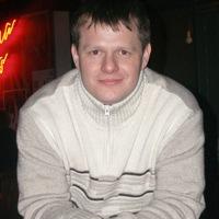 Аватар Алексея Денисова