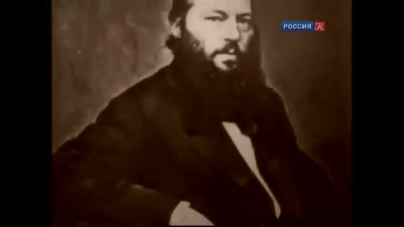 Лев Толстой композитор - Абсолютный слух