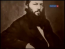 Лев Толстой композитор Абсолютный слух