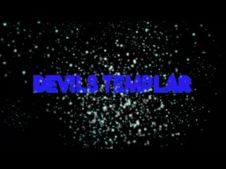 DEVILS TEMPLAR